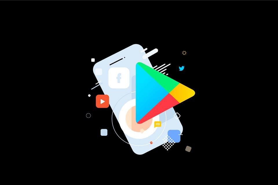 Imagem de Agora é possível doar dinheiro para ONGs por meio da Google Play Store no tecmundo
