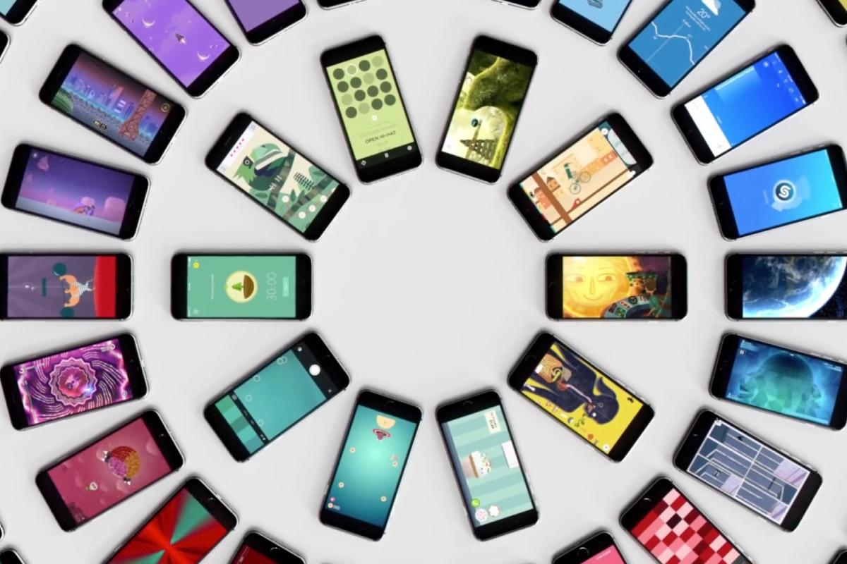Imagem de Mercado global de smartphones deve voltar a crescer em 2019, diz IDC no tecmundo