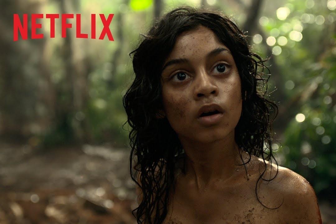 """Imagem de Netflix testa popup de """"replay instantâneo"""" para rever cenas em filmes no tecmundo"""