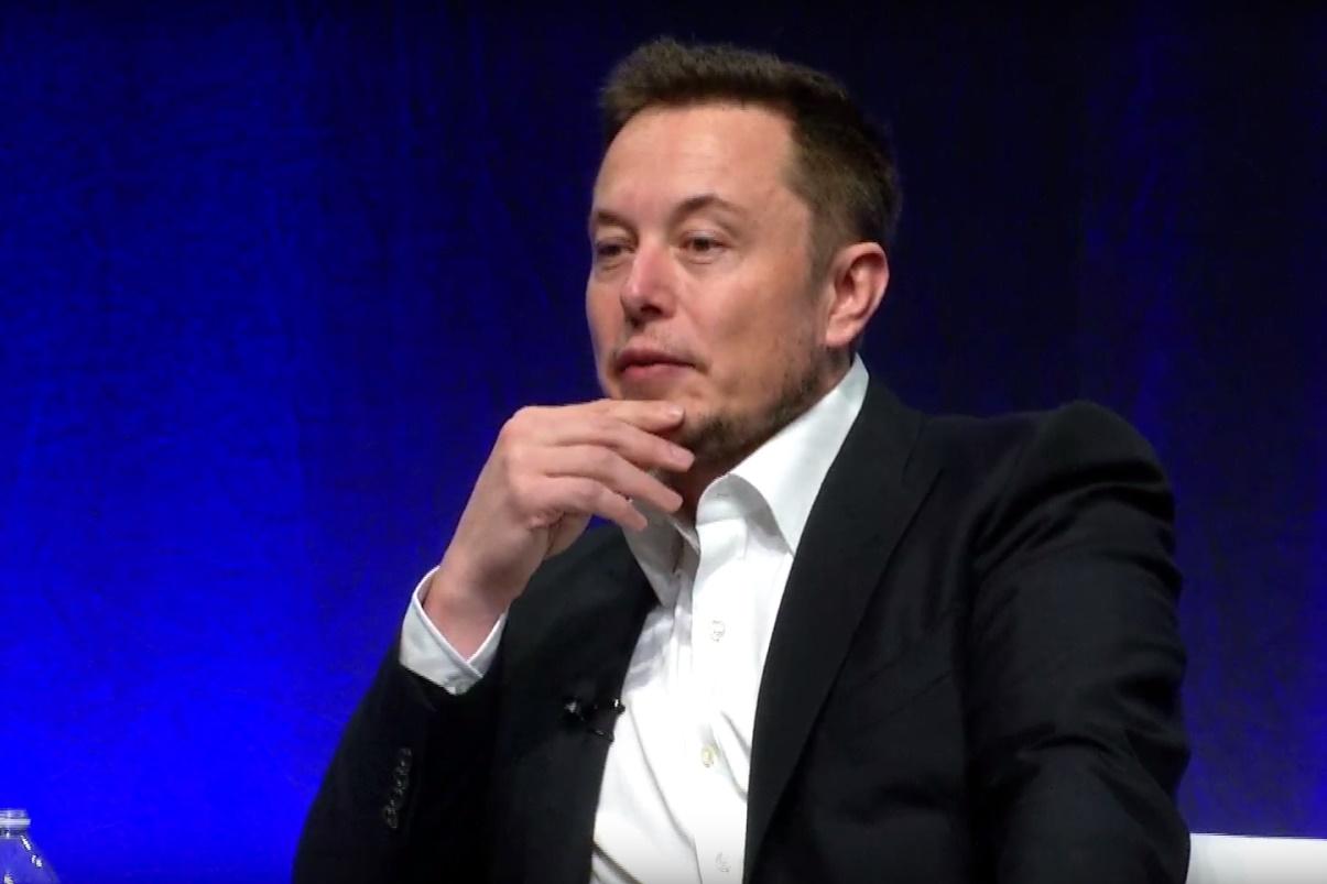 Imagem de Elon Musk diz não respeitar SEC, órgão fiscalizador do mercado financeiro no tecmundo
