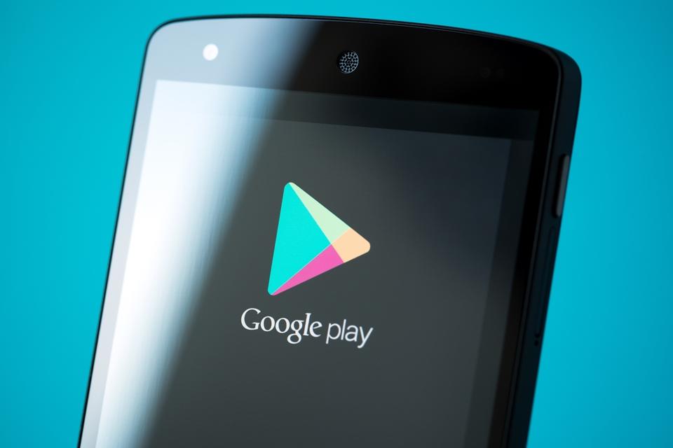 Imagem de Confira 15 apps e 15 jogos pagos que estão de graça na Play Store no tecmundo