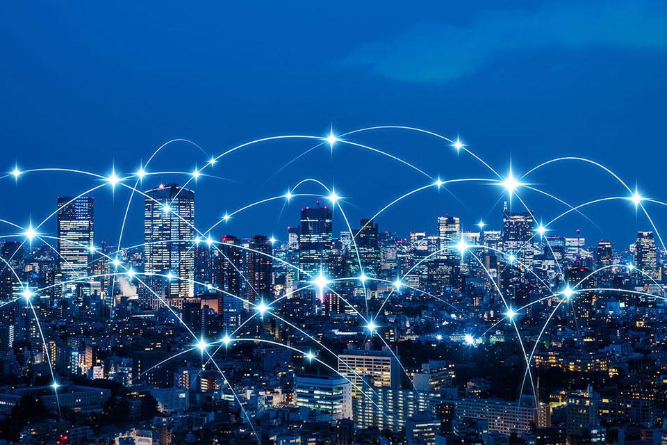 Imagem de AT&T lançará sua rede 5G em 12 cidades dos Estados Unidos nesta semana no tecmundo