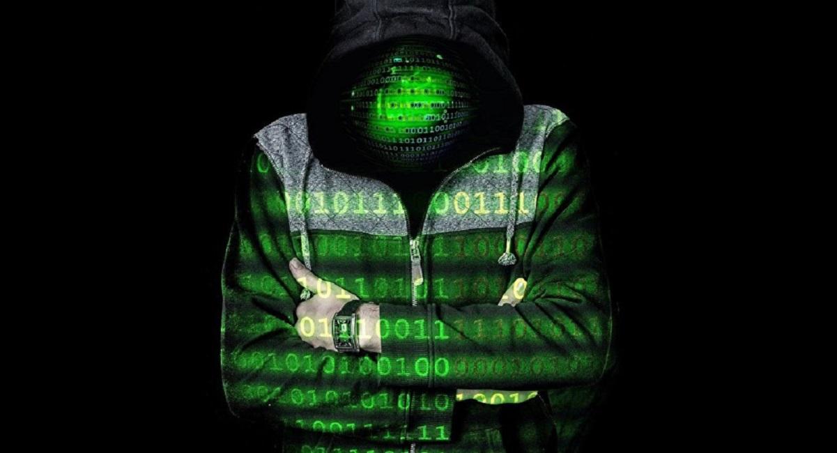 Imagem de Hackerspectiva de 2018: vazamento de dados foi ponto alarmante no tecmundo