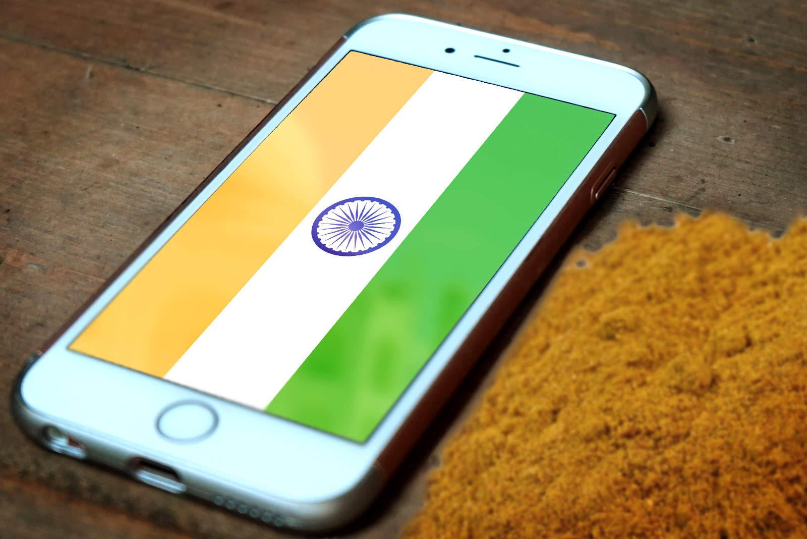 Imagem de Índia pode passar a fabricar iPhones de última geração em suas fábricas no tecmundo