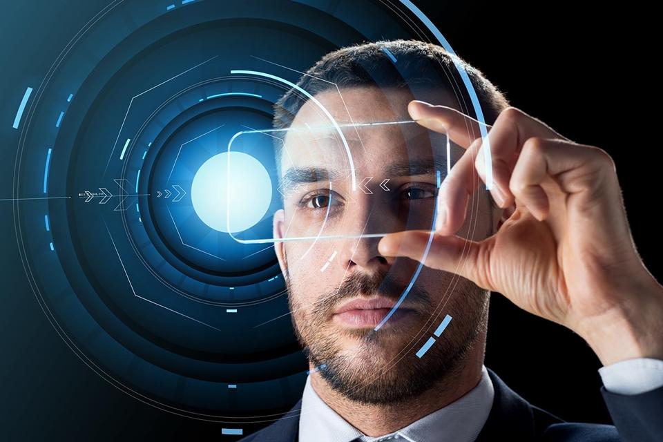 Imagem de Sony promete reconhecimento facial com tecnologia superior a do Face ID no tecmundo