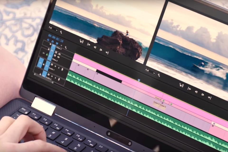 Imagem de Projeto Athena: Intel quer laptops avançados com poder combinado da IA e 5G no tecmundo