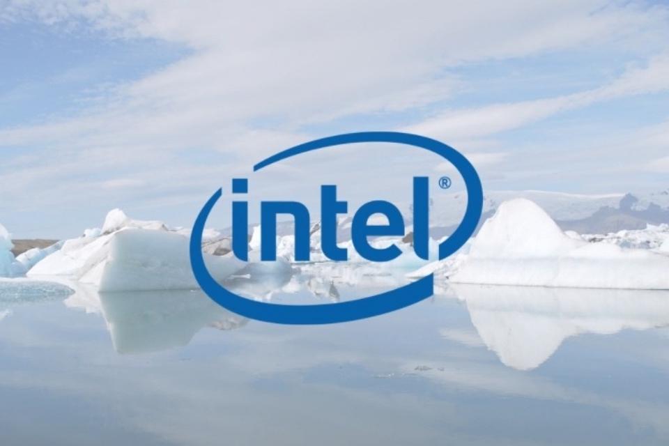 Imagem de Intel confirma Ice Lake em 10 nm e Lakefield para 2019 no tecmundo