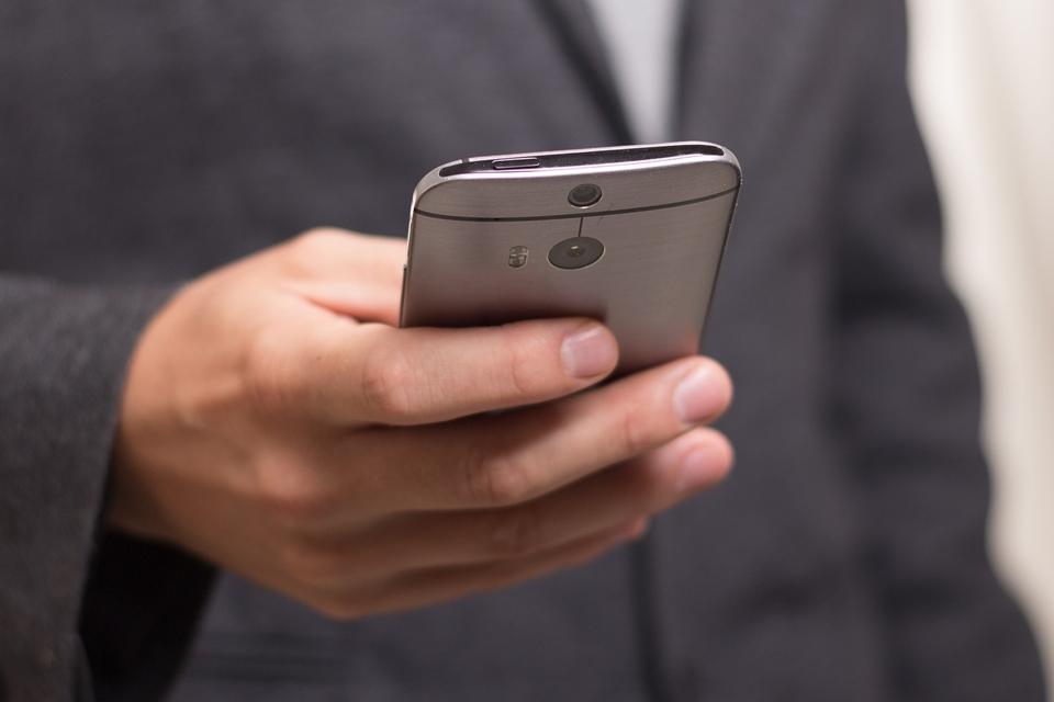 Imagem de Oi é a primeira operadora a usar RCS, a evolução do SMS, no Brasil no tecmundo