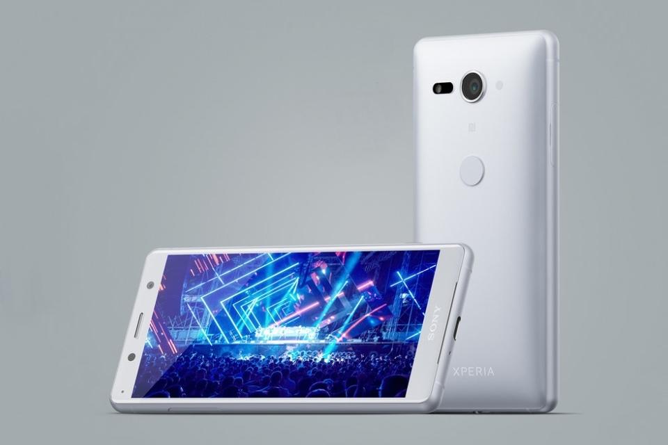 Imagem de Sony deve abandonar as versões compactas dos smartphones Xperia no tecmundo