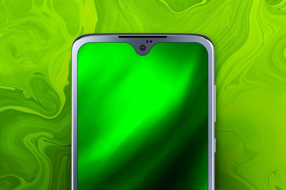 Imagem de 13 smartphones que devem ser lançados em 2019 e vale a pena ficar de olho no tecmundo