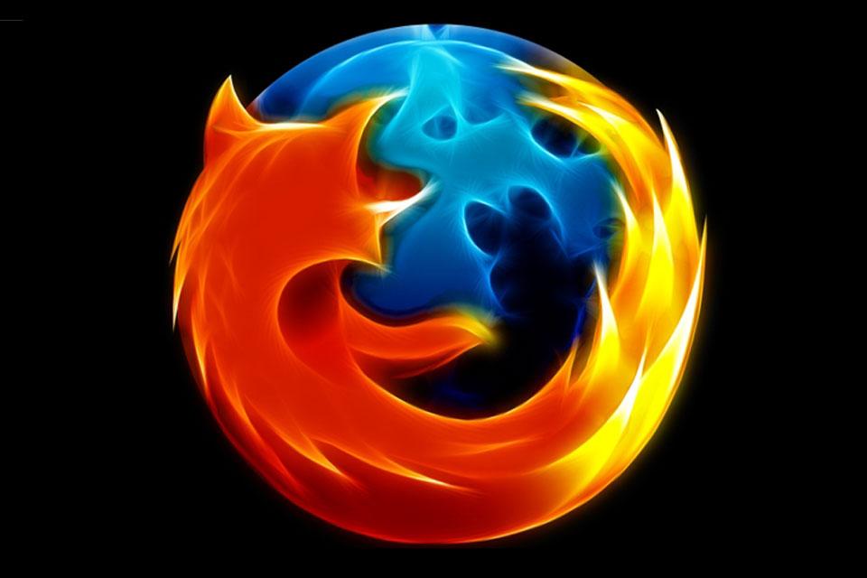 Imagem de Mozilla encerra o Test Pilot, programa de testes experimentais do Firefox no tecmundo