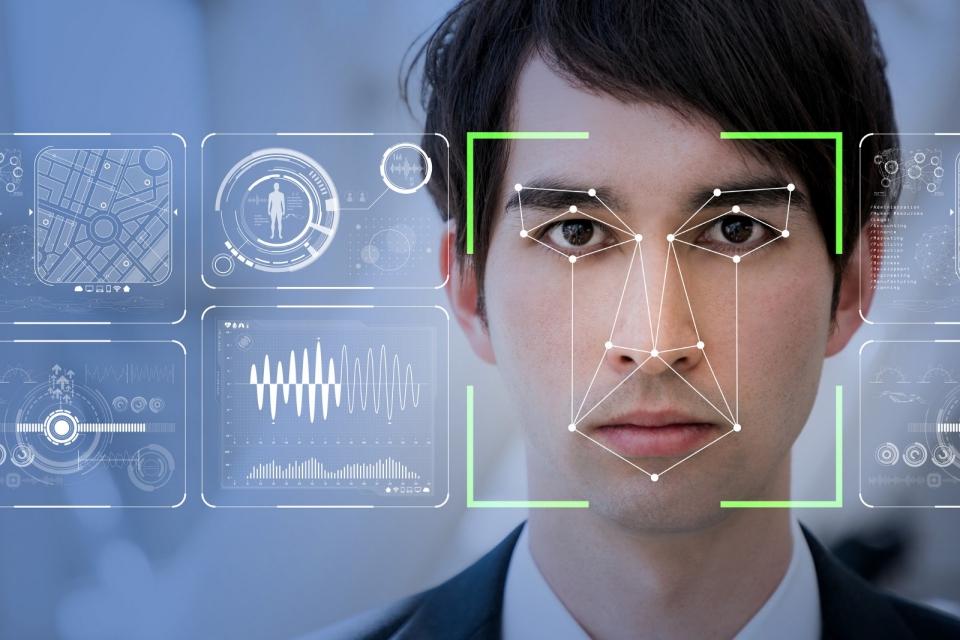 Imagem de Bancada do PSL se interessa por sistema de reconhecimento facial chinês no tecmundo
