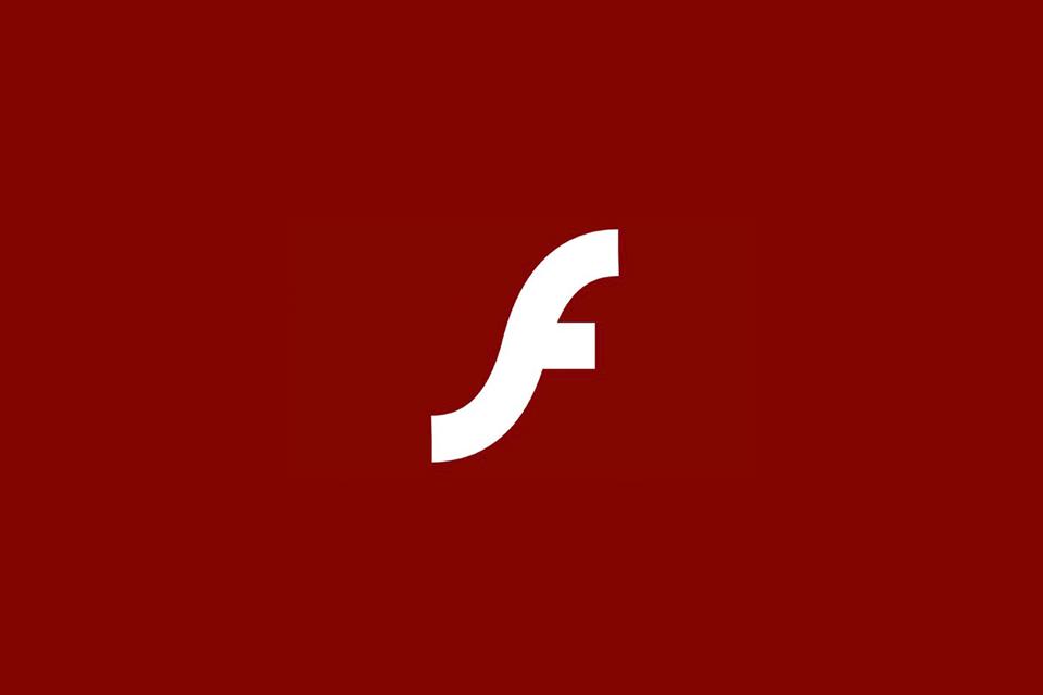 Imagem de Adobe Flash será desativado por padrão do Firefox 69 ainda neste ano no tecmundo