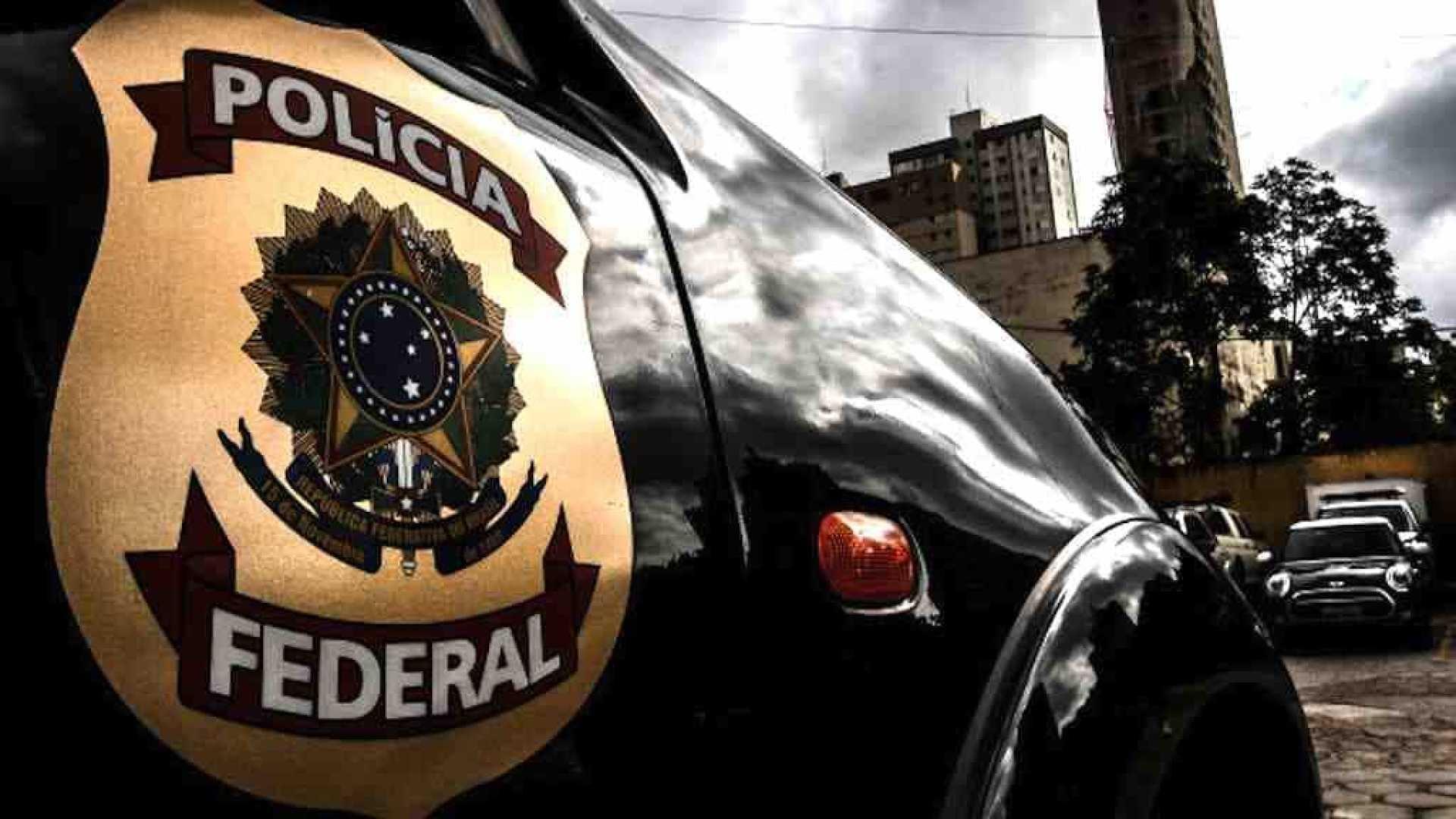 Imagem de Polícia Federal recebe 'caminho para rastrear' fake news no WhatsApp no tecmundo