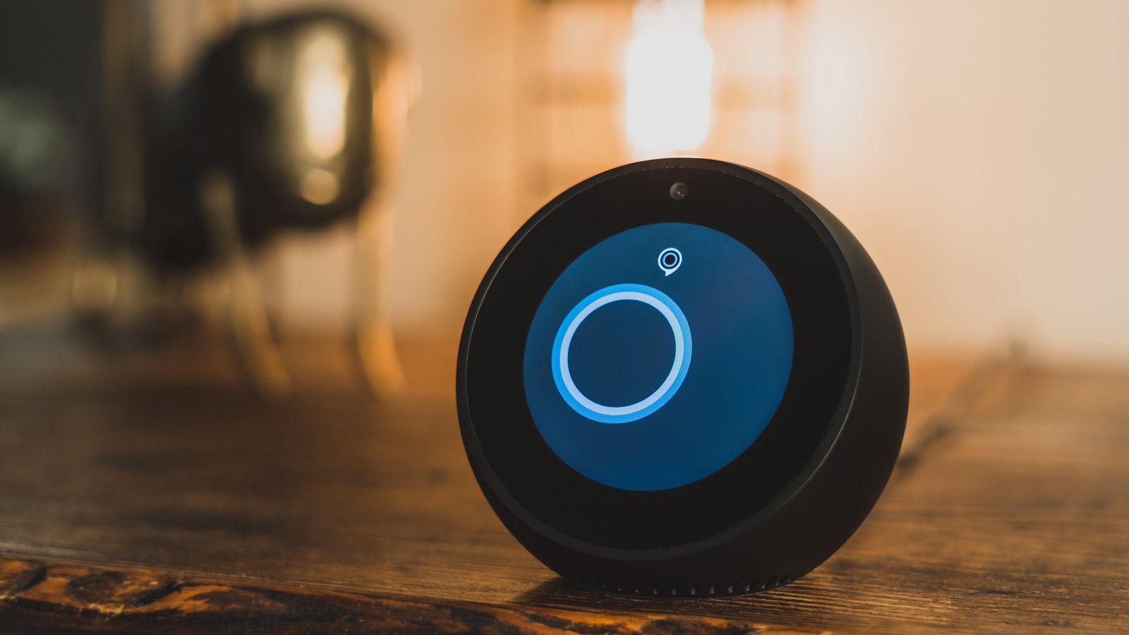 Imagem de Microsoft não vê mais Cortana como concorrente de Google Assistente e Alexa no tecmundo