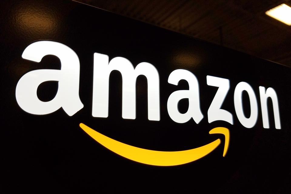 Imagem de Amazon Brasil expande e passa a vender e entregar produtos de 12 categorias no tecmundo