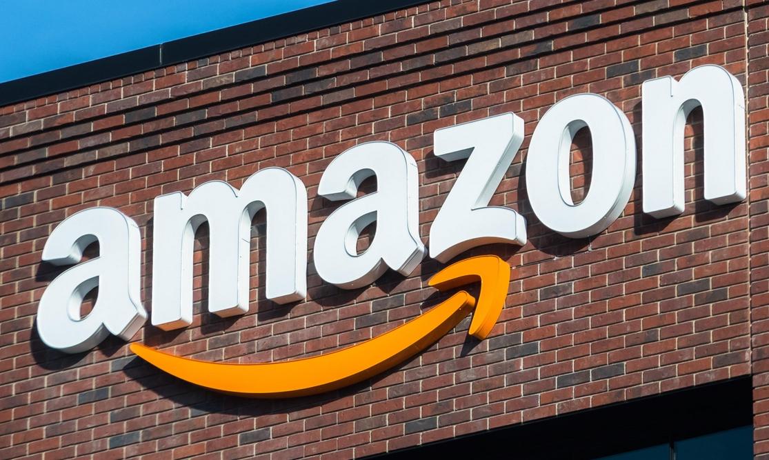 Imagem de Catadão de ofertas selecionadas pelo TecMundo na Amazon Brasil no tecmundo