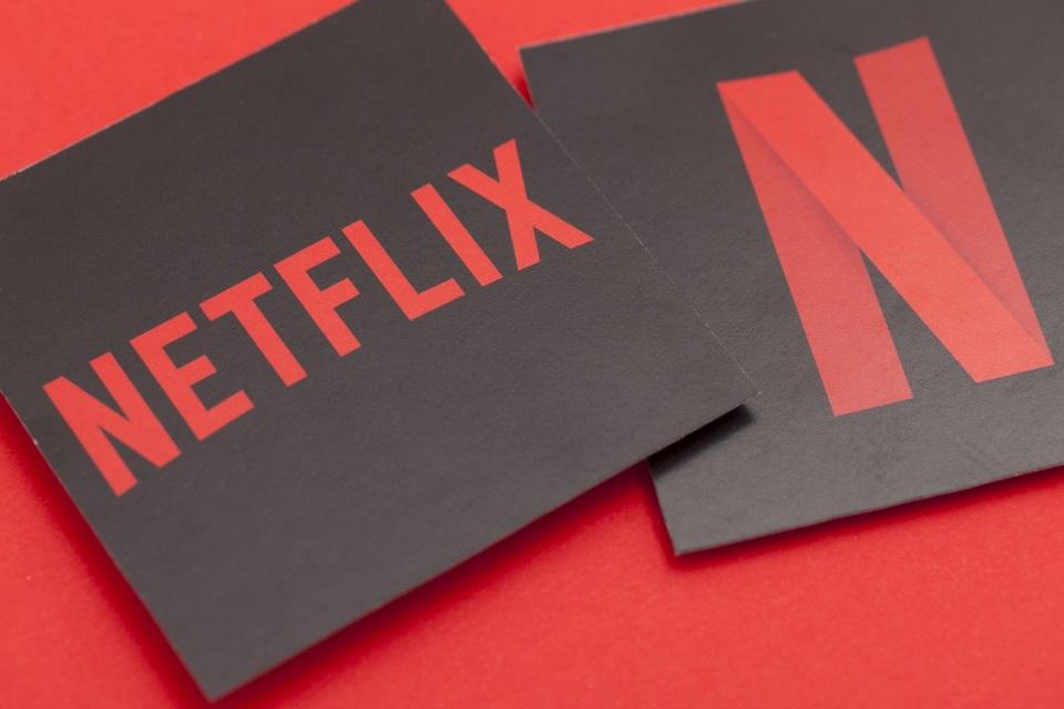 Imagem de Agenda Netflix: 15 séries e filmes que estreiam esta semana no streaming no tecmundo
