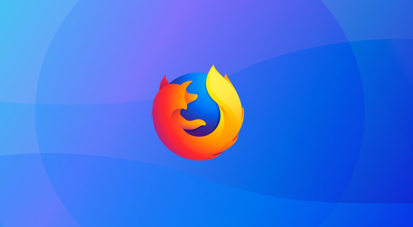 Imagem de Navegador Firefox traz novidades na área de privacidade em nova atualização no tecmundo