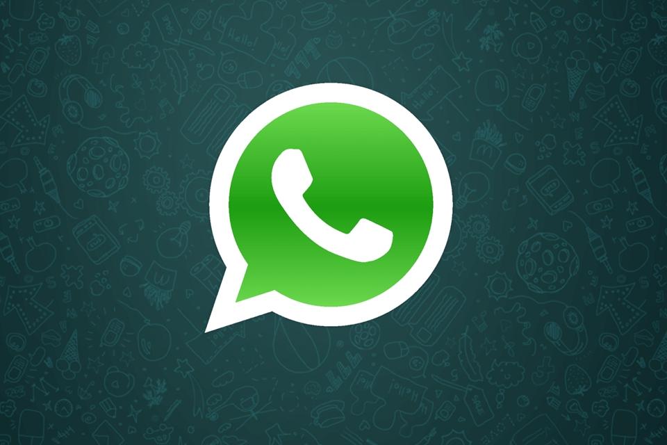 Imagem de WhatsApp agora permite bloquear o acesso via reconhecimento facial no iOS no tecmundo