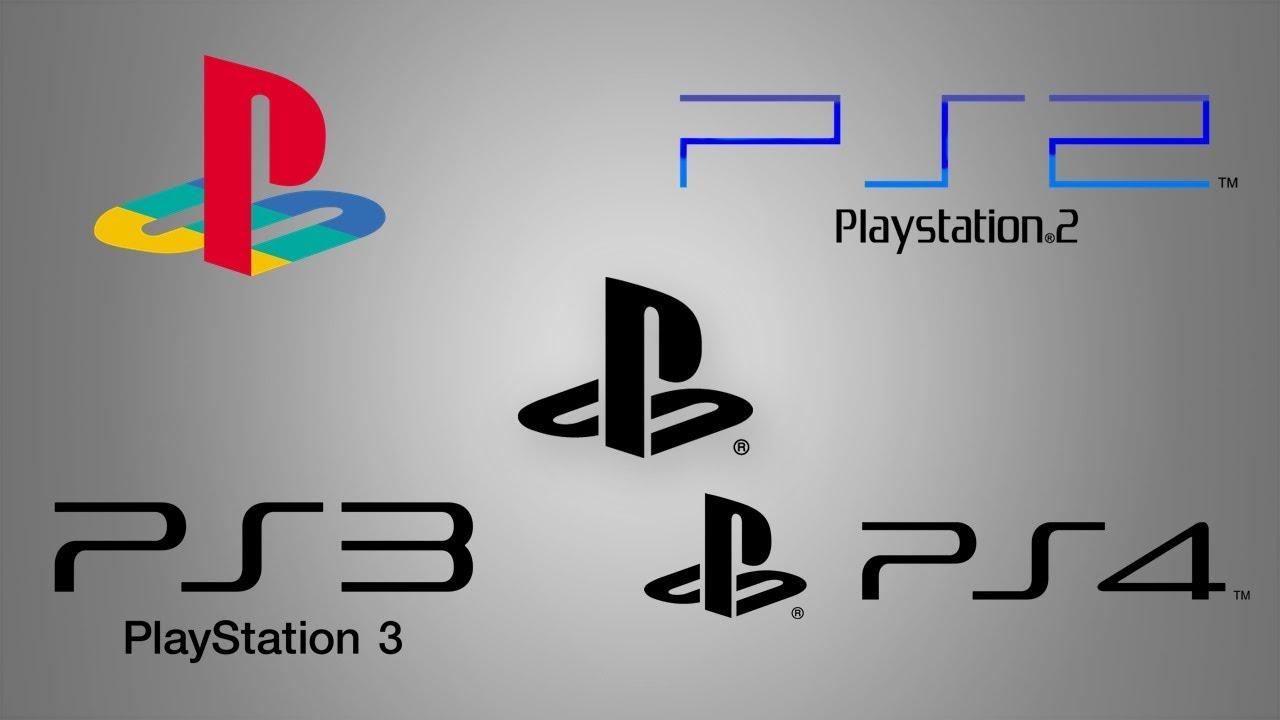 Imagem de Sony registra patente que sugere PS1, PS2, PS3, PS4 retrocompatíveis no PS5 no tecmundo