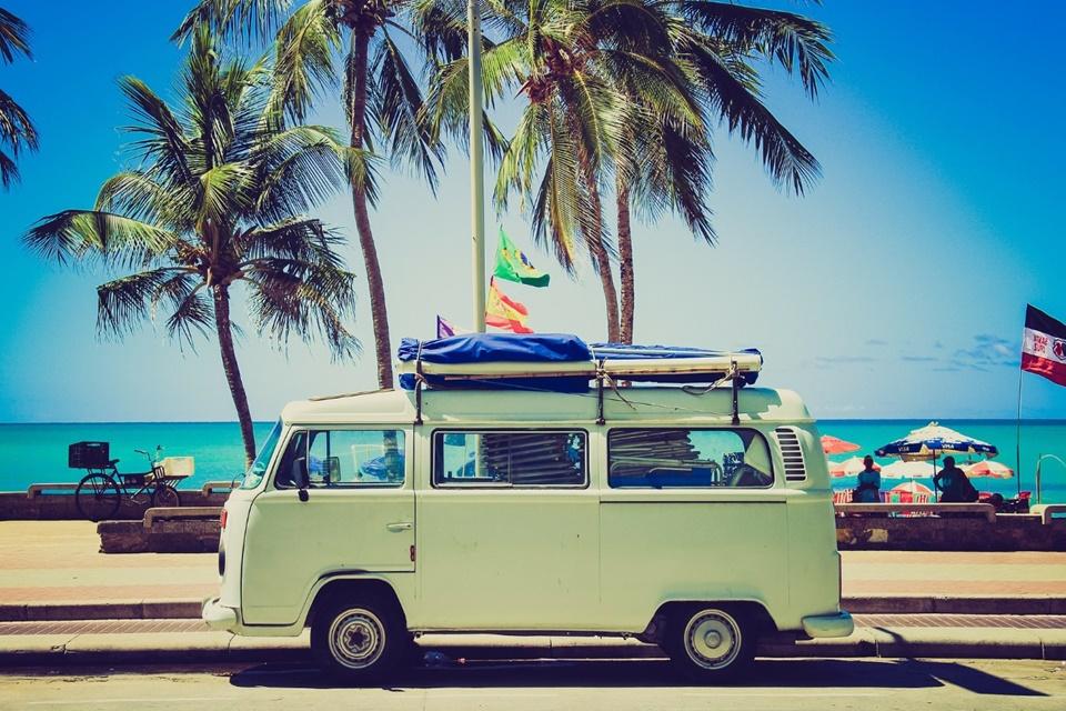 """Imagem de Airbnb cria """"departamento de transportes"""" para aumentar ofertas de turismo no tecmundo"""