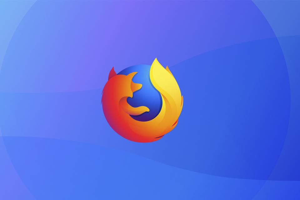 Imagem de Mozilla fará revisão no Firefox que evita ataques do tipo Spectre  no tecmundo