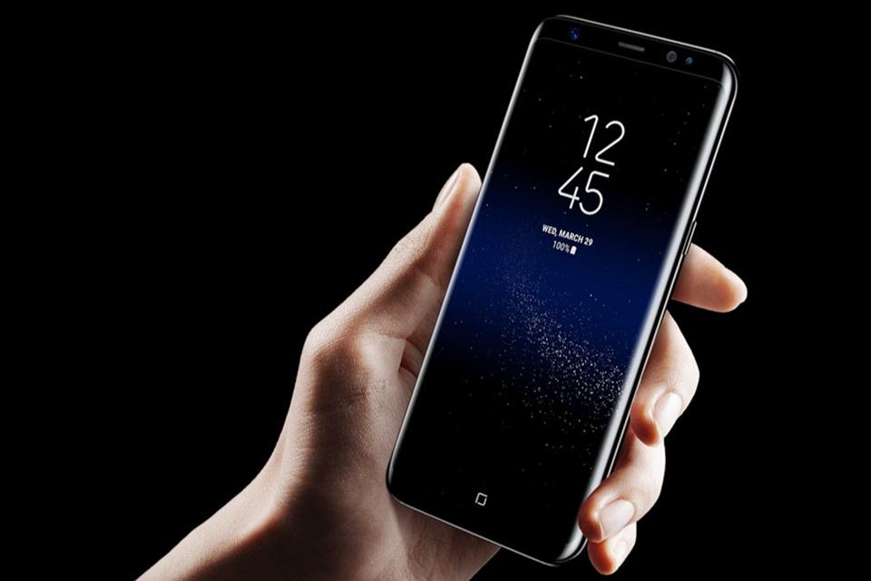 Imagem de Samsung libera Android 9 Pie para os Galaxy S9 e S9+; veja o calendário no tecmundo
