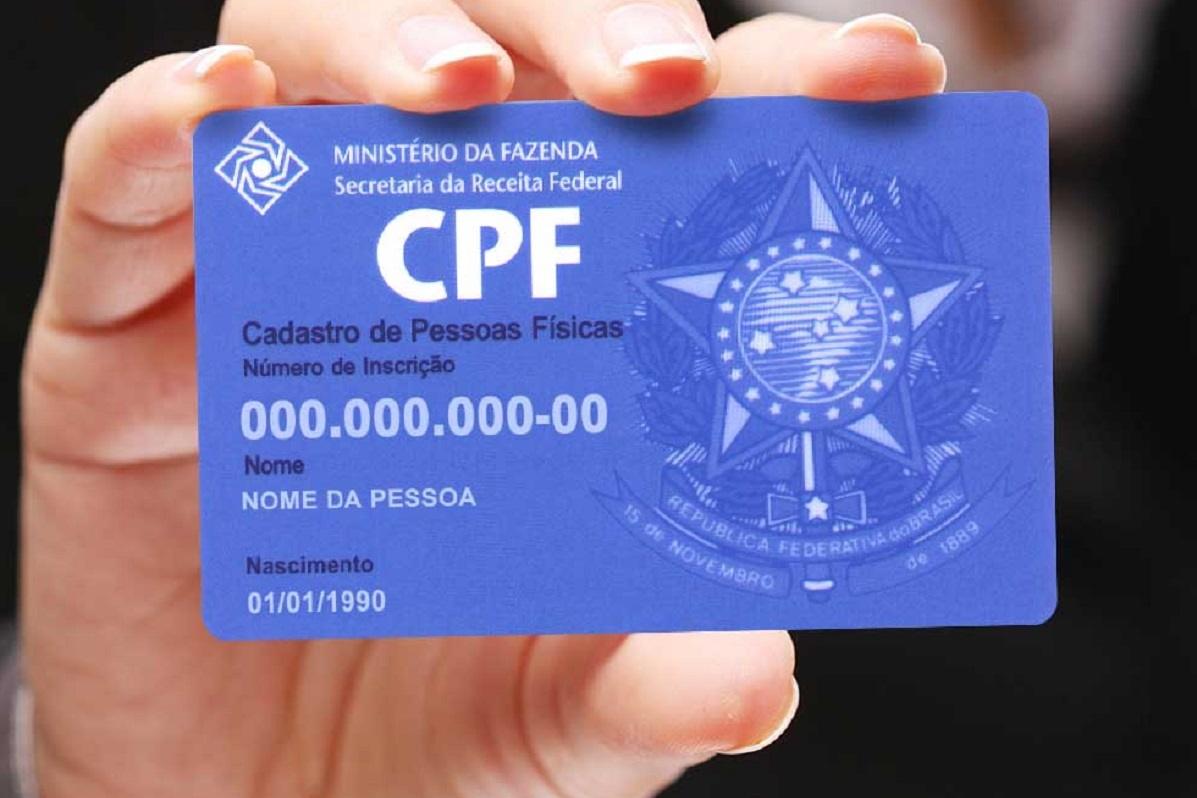 Imagem de Decreto do governo federal vai transformar CPF em Documento Único; entenda no tecmundo