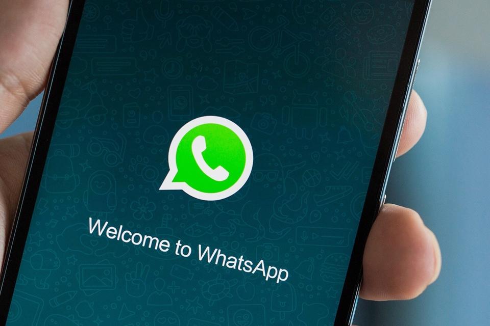 Imagem de WhatsApp facilita a limpeza de arquivos em nova interface para Android no tecmundo