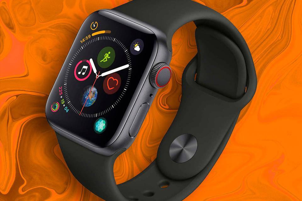 Imagem de Apple Watch Series 4: review/análise [vídeo] no tecmundo
