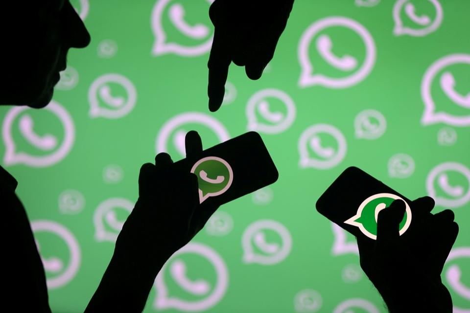 Imagem de Finalmente: WhatsApp vai pedir permissão antes de adicioná-lo em grupos no tecmundo