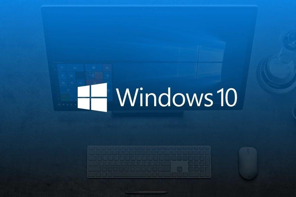 Imagem de Você já pode testar uma versão do Windows 10 que só será lançada em 2020 no tecmundo