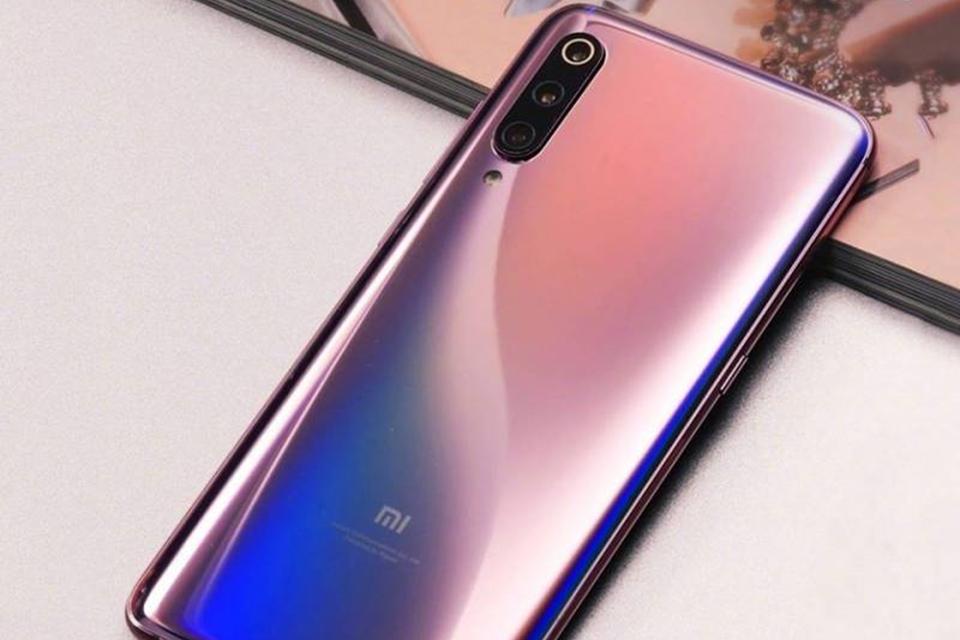 Imagem de Mi 9: Xiaomi confirma Snapdragon 855 com fotos e detalhes das specs no tecmundo