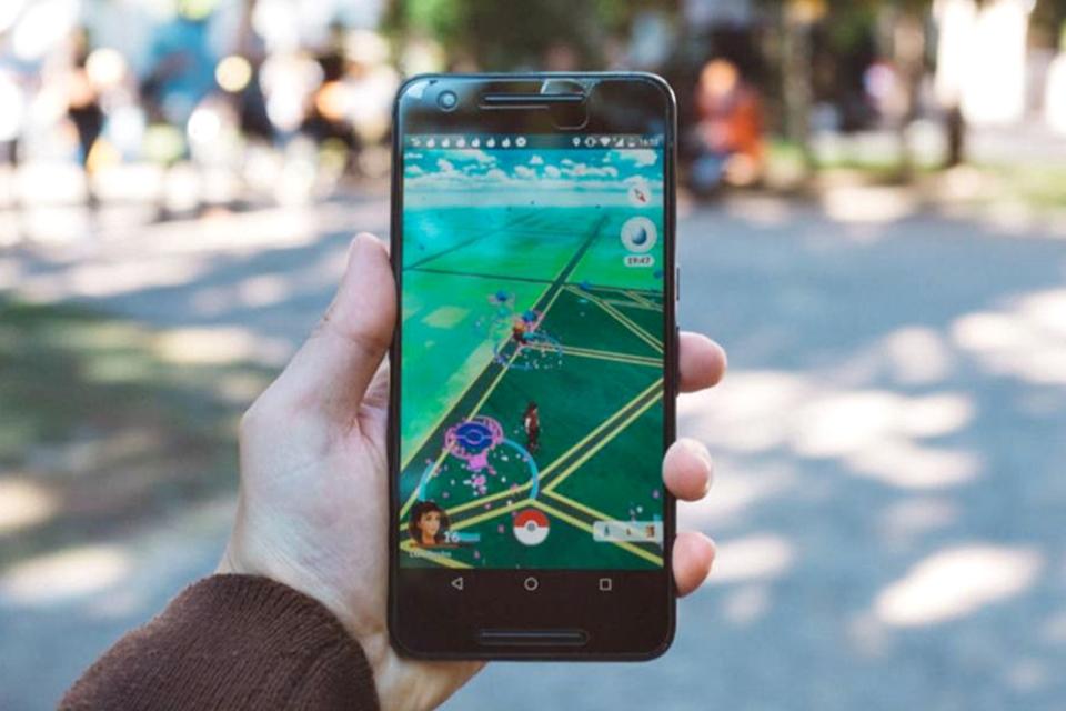 Imagem de Acordo judicial remove PokéStops e ginásios em vários locais de Pokémon GO no tecmundo