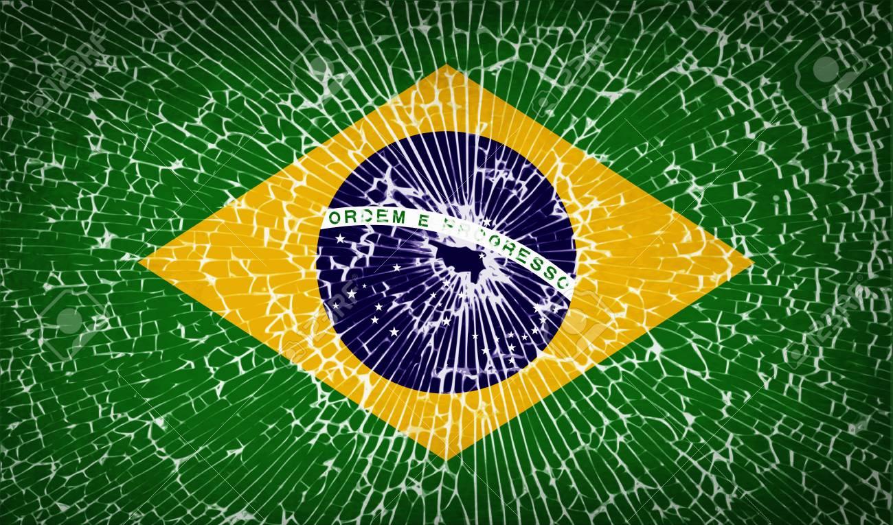 Imagem de Comércio ilegal de dados pessoais de brasileiros é exposto em vazamento no tecmundo