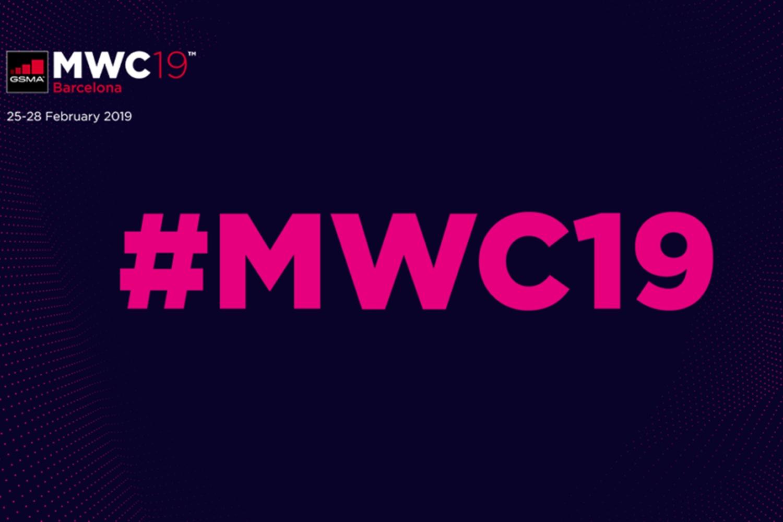 Imagem de O que esperar da Mobile World Congress 2019 em Barcelona no tecmundo