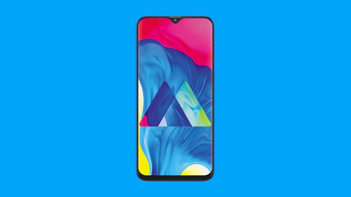 Imagem de Antes de lançamento, vazam imagens do Galaxy A10 da Samsung no tecmundo