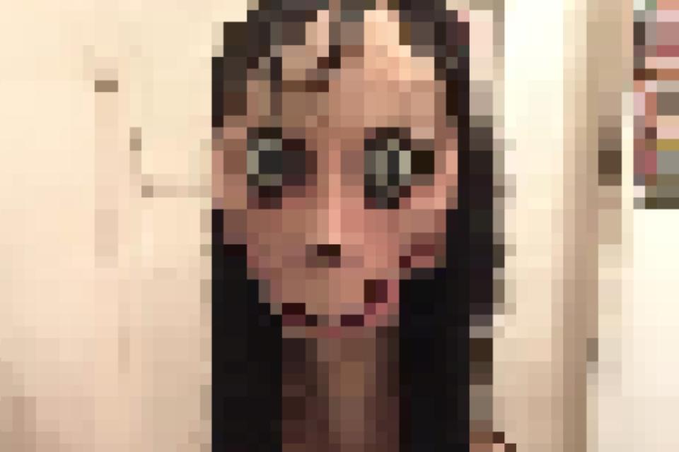 """Imagem de A Momo está morta: artista da """"mãe pássaro"""" destrói escultura original no tecmundo"""