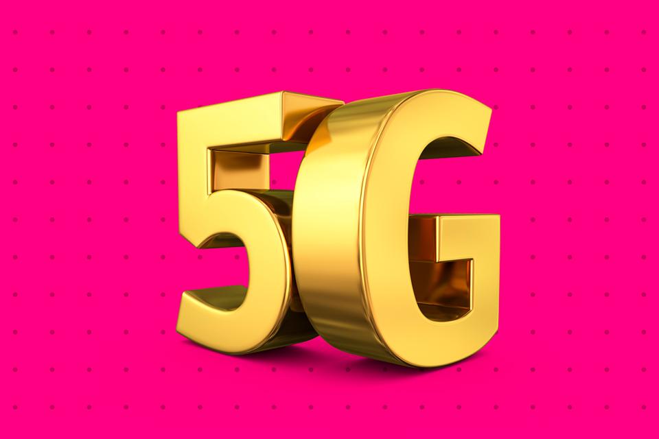 Imagem de Afinal, por que ainda não temos 5G no Brasil? no tecmundo