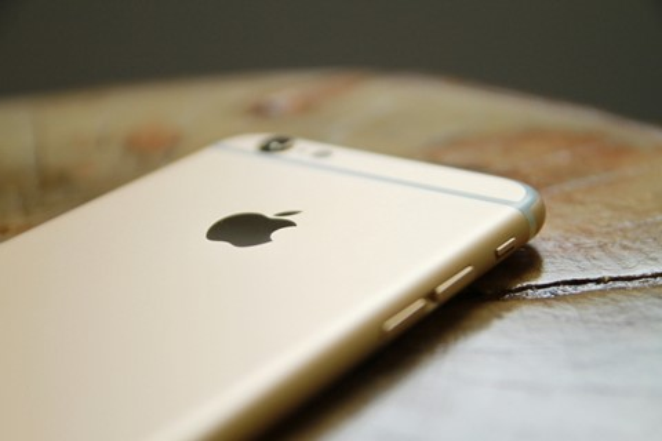 Imagem de Tim Cook diz a investidores que novos produtos da Apple vão surpreender no tecmundo