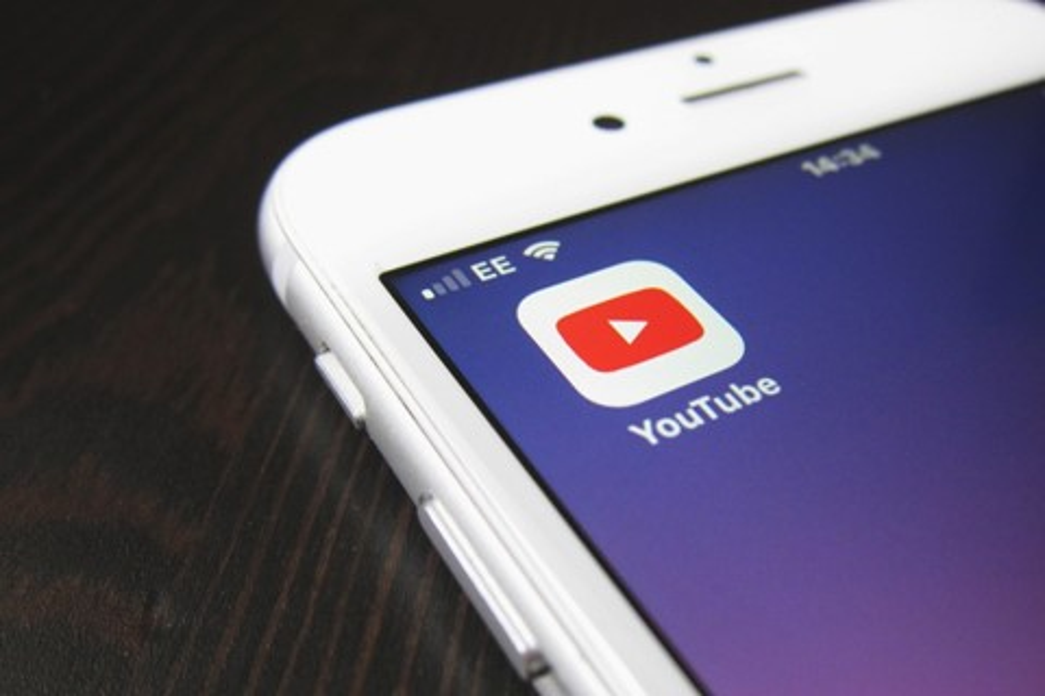 Imagem de YouTube entra na onda dos filtros de Realidade Aumentada estilo Snapchat no tecmundo