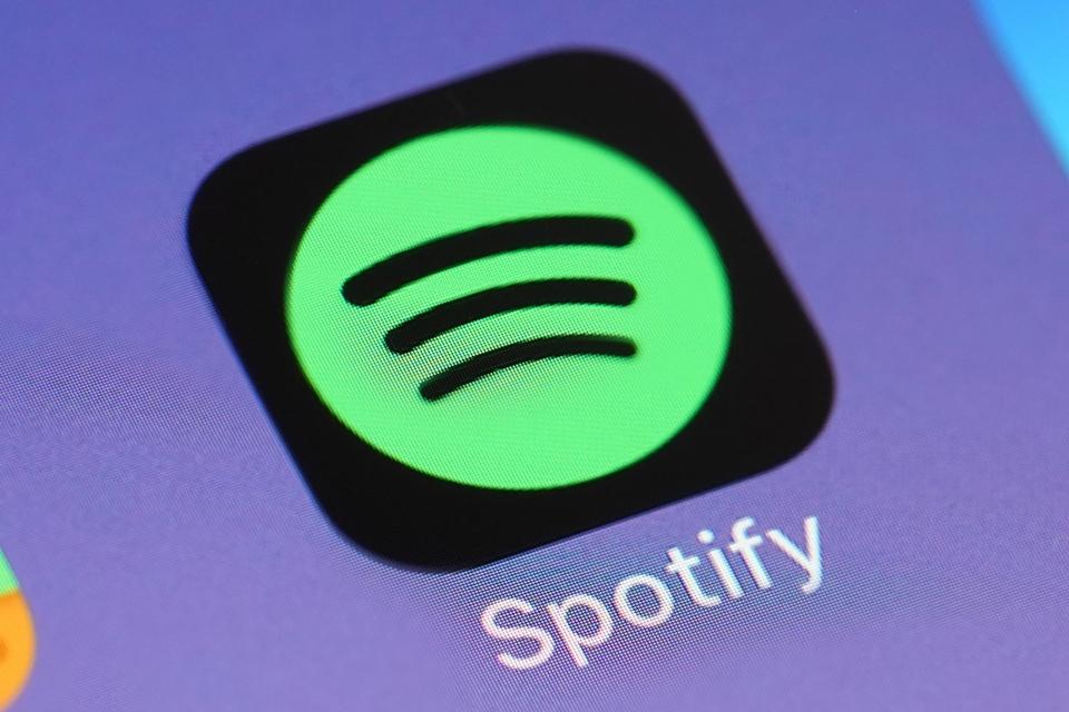 """Imagem de Spotify processa Apple por práticas """"injustas"""" da App Store no tecmundo"""