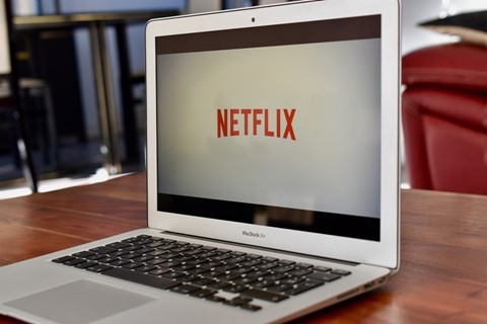Imagem de Netflix aumenta preços de assinaturas no Brasil; veja quanto ficou no tecmundo