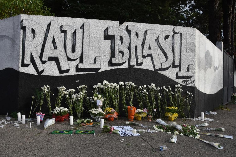 Imagem de Fórum na deep web pode ter incentivado assassinos do massacre de Suzano no tecmundo
