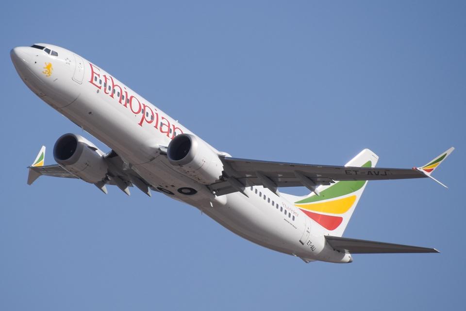 Imagem de Acidentes da Ethiopian e da Lion Air têm semelhanças, indica caixa preta no tecmundo