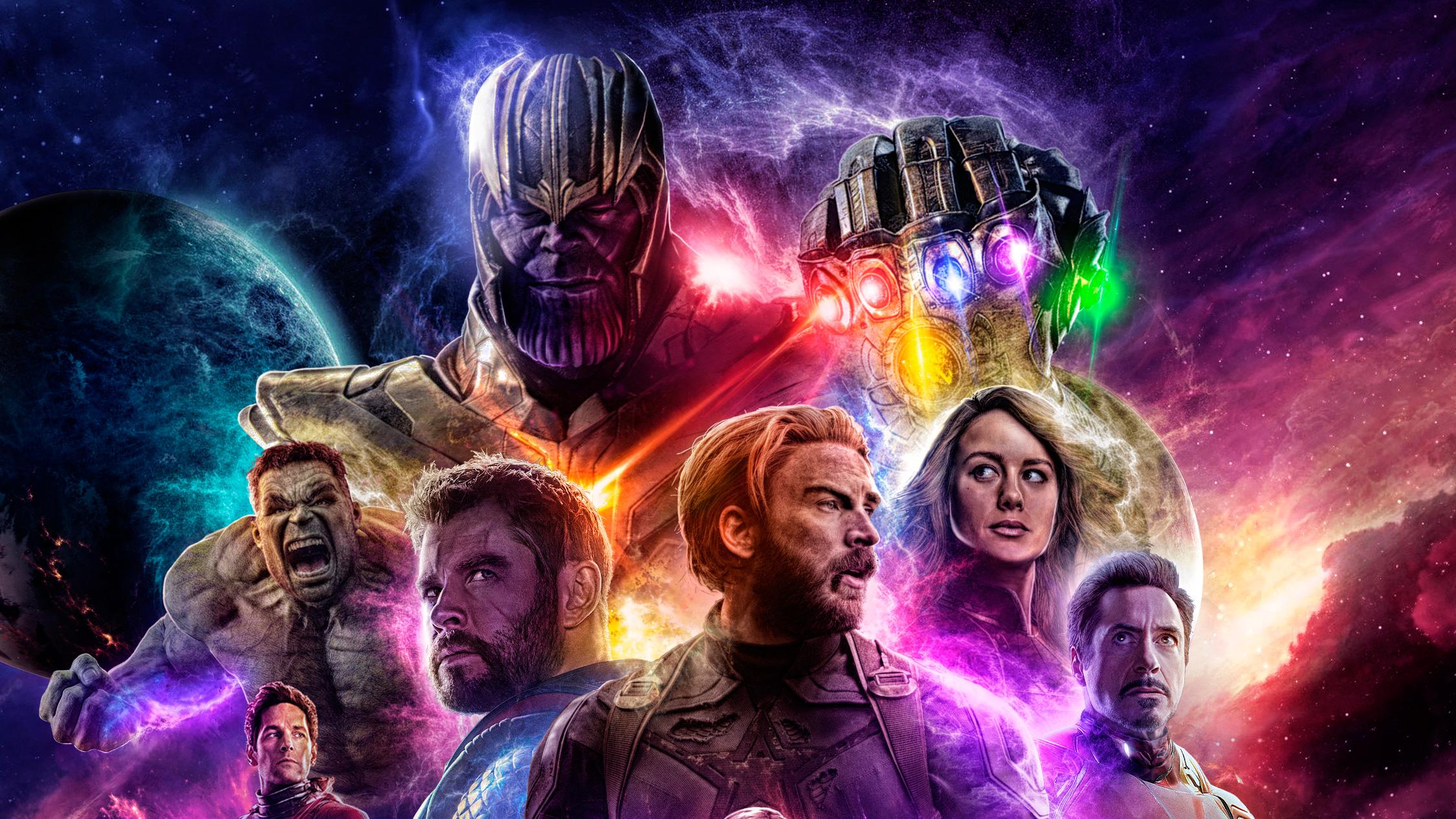 Imagem de Confira os trailers mais empolgantes da semana (18/03/2019) no tecmundo