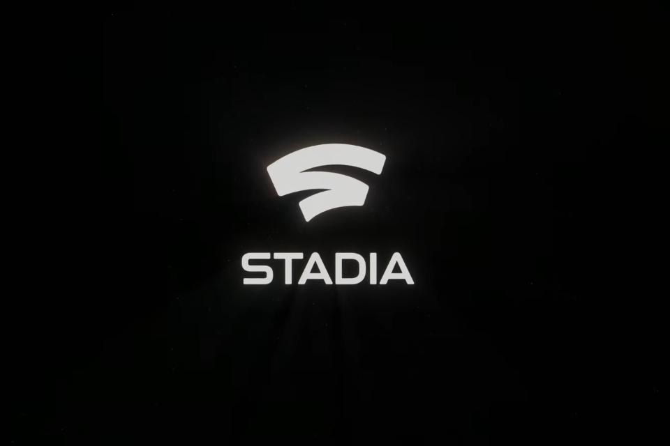 Imagem de Google anuncia Stadia, a sua plataforma de streaming jogos no tecmundo