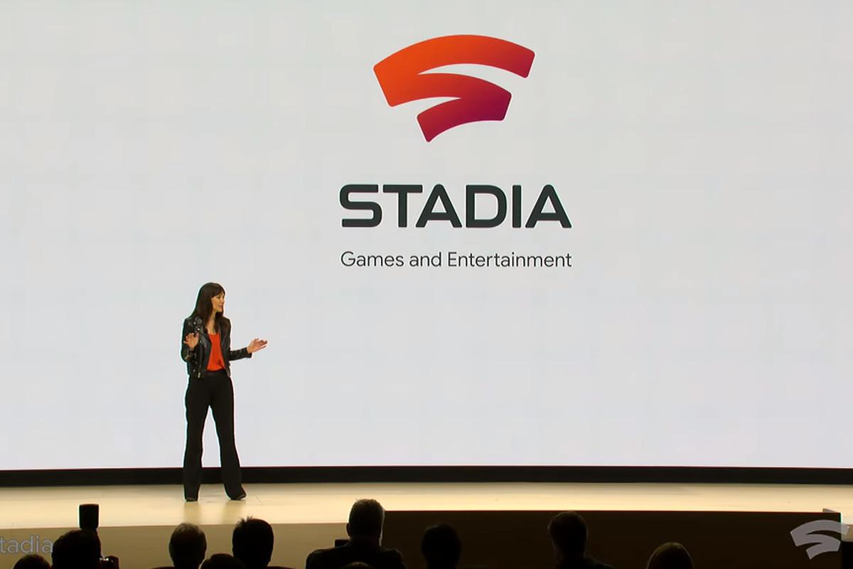 Imagem de Stadia leva Google a fundar estúdio para desenvolver seus próprios games no tecmundo