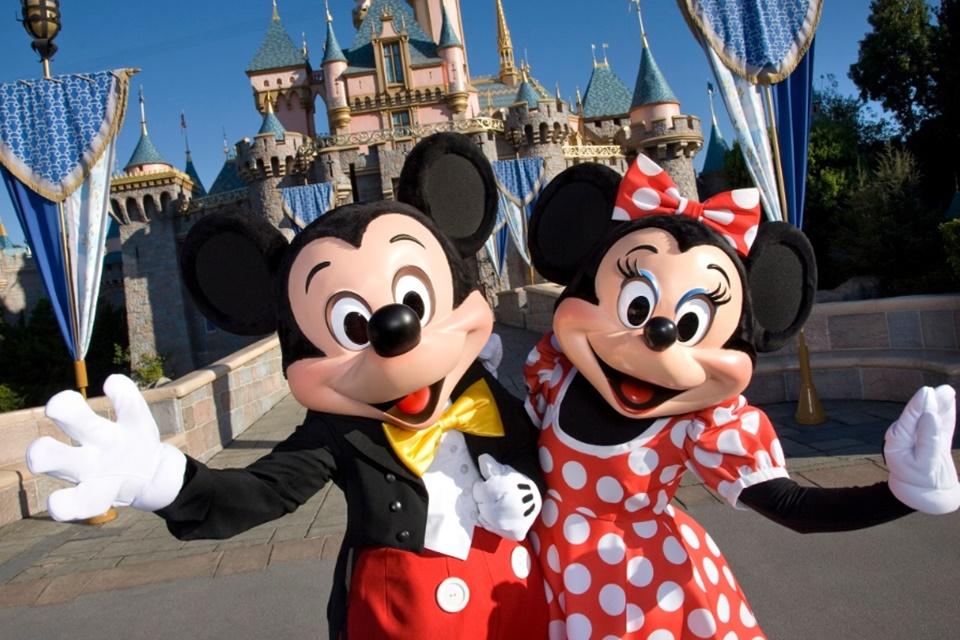 Imagem de Histórico! Disney completa aquisição da FOX e vira gigante ainda maior no tecmundo